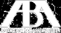 American_Bar_Assoc