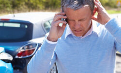 Montana Drunk Driving Accident Lawyers