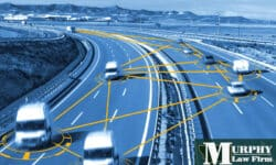 Automated Vehicles and the Future of Auto Torts
