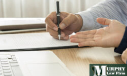Common Unjust Insurance Practices in Montana Injury Claims