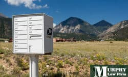 Workers' Compensation for Federal Government Employees in Montana