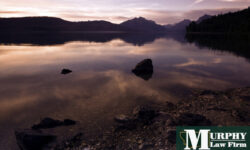 Who Can File a Wrongful Death Claim in Montana?