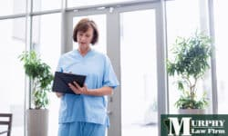 Montana Workers' Compensation for Doctors, Nurses and Healthcare Employees