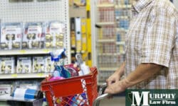What Benefits Are Injured Home Depot Employees Entitled to in Montana?