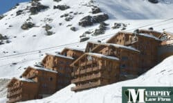 Montana Workers' Compensation for Ski Resort Employees