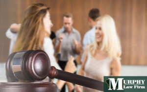 Montana personal injury lawyer