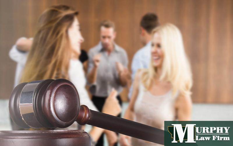 Montana personal injury lawyer