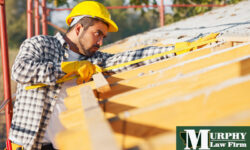 What Workers' Compensation Benefits Can Injured Workers in Montana Receive?