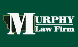 Montana Personal Injury Lawyers